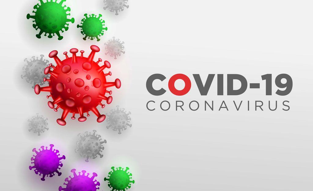 Protocollo aziendale di sicurezza contro la diffusione del COVID-19